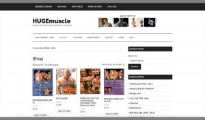 adultsite-pic-hugemuscle